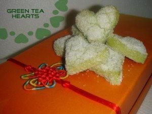 green-tea-cookies