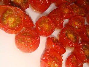 moonblush-tomatoes