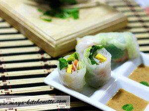 vietnamese-spring-roll