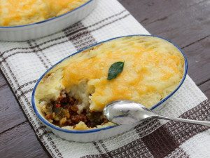 simple-cottage-pie